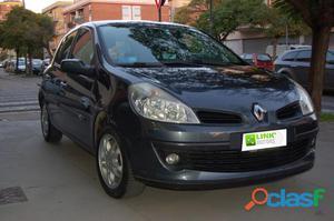 RENAULT Clio benzina in vendita a Latina (Latina)