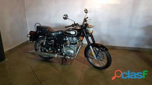 Royal Enfield Bullet 500 benzina in vendita a Orzinuovi