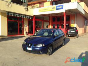 SEAT Ibiza diesel in vendita a Campolongo Maggiore (Venezia)