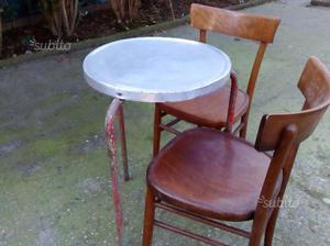 Tavolini Bar Vintage.Tavolini Bar Vintage Posot Class