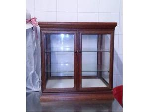 Vetrinetta ikea tutta di vetro posot class for Vetrinetta ikea