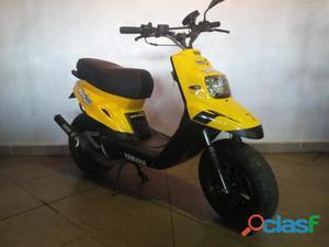 Yamaha BW's 50 benzina in vendita a Orzinuovi (Brescia)