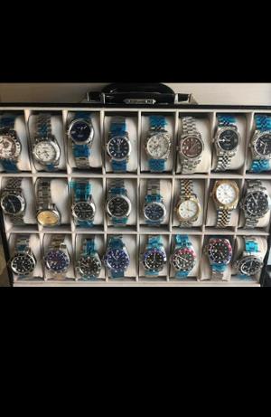 orologi rolex replica gmt master 2