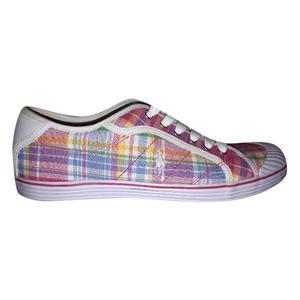 scarpe ralph lauren