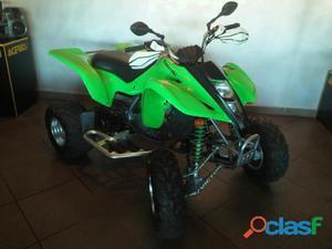 Kawasaki in vendita a Orzinuovi (Brescia)