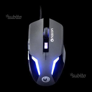 Mouse optical