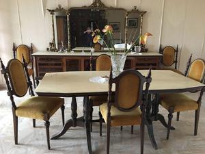 Sala da pranzo anni 60 posot class - Sala da pranzo in inglese ...