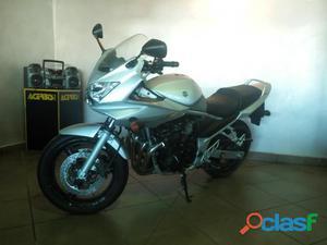 Suzuki Bandit 600 benzina in vendita a Orzinuovi (Brescia)