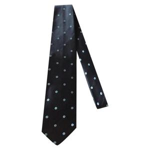 cravatta gianfranco ferre
