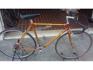 Bici corsa Colnago sport
