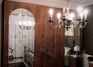 Camera Da Letto Inglese - Idee Per La Casa - Douglasfalls.com