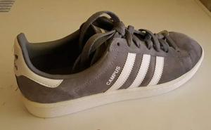 Cedo scarpe Adidas nuove n. 42