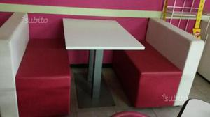 Divanetti bar 2 posti posot class for Ikea divanetti bar