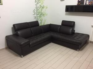 Libreria tv color posot class - Posizione divano e tv ...