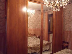 Camera Da Letto In Legno Massiccio Usata : Mobili d epoca in legno camera da letto posot class