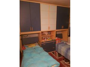 Camera da letto per ragazzi parma posot class - Camera da letto per ragazzi ...