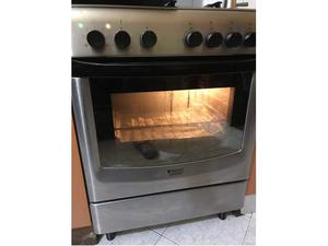 Macchina a gas ariston posot class - Cucina a gas ariston ...