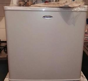 Tavolo frigo posot class - Frigo da tavolo usato ...
