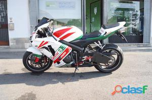 Honda CBR 600 RR benzina in vendita a San Maurizio Canavese