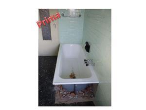 Sostituire la vasca da bagno con box doccia