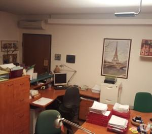 Arredamento X Ufficio Reception Posot Class