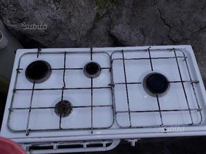 Cucina economica a gas boreal comune nascosto posot class - Cucina a gas economica ...