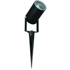 Luxform Faretto da Giardino Onyx a LED 230 V