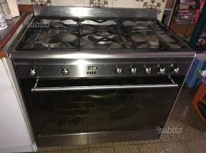 Sicur gas griglia sicurezza per fornelli pisa posot class - Macchina per cucinare ...