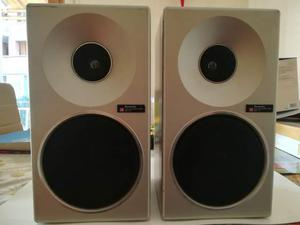 Technics SB-F2 Linear Phase 2 way Speaker System