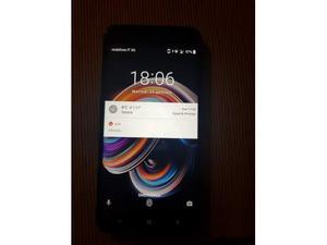 Xiaomi mi a1 nero androidone nuovissimo