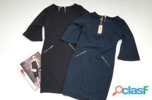 Abbigliamento donna Codice Blu