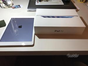Ipad air 16gb cellular