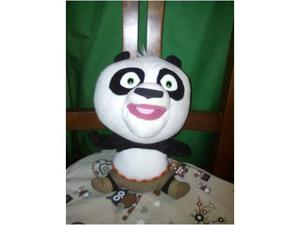 festa di compleanno kung fu panda padova posot class. Black Bedroom Furniture Sets. Home Design Ideas
