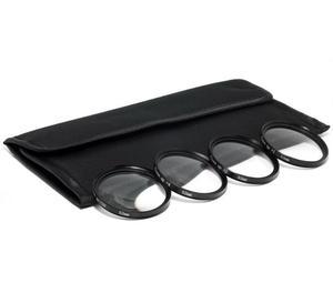 Phototive close-up kit