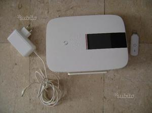 Vodafone station 2 Wifi shg, accessori pc