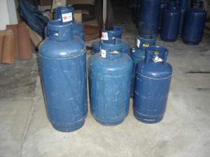 5 bombole gas da cucina posot class - Bombole gas per cucina ...