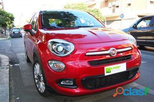 FIAT 500X diesel in vendita a Latina (Latina)