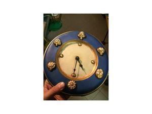 Vendo orologio a pendolo thun posot class for Orologio a pendolo thun