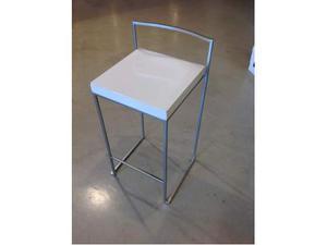 Eurosedia u sedie sgabelli tavoli home office