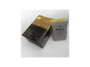 Batteria Nikon EN-EL14a D D D D D D