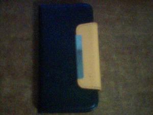Custodia per i phone 5s
