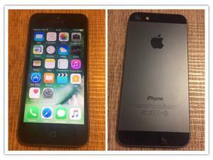 IPhone 5 16gb con accessori e cover!