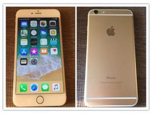 IPhone 6 Plus 16 gb con accessori, leggi bene!