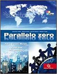 Parallelo zero - I grandi temi della geografia