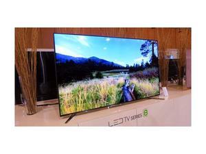 Samsung F smart TV 3D  Mhz CAMERA