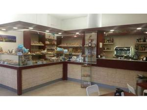 Arredamento bar kebab gelaterie milano posot class for Arredamenti per panifici