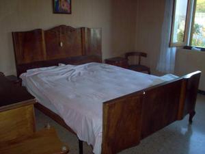 Pettiniera con cassetti per camera da letto | Posot Class