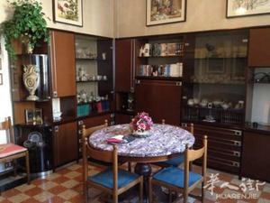 Regalo mobili vecchi posot class for Offro in regalo mobili