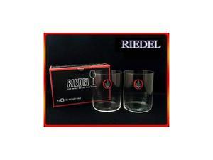 RIEDEL Bicchieri Long Drink