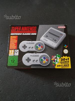 Super mini Nes 80 giochi